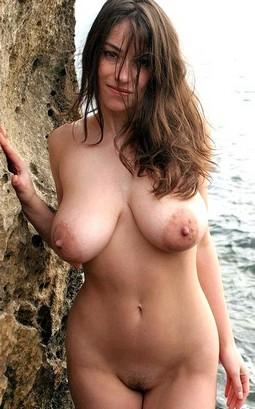 Nudist pictures