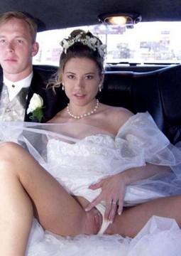 Nude bride Find bride.