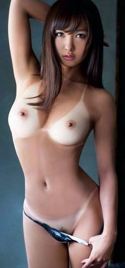 Mylovelyasians: Thanks For Follow, Like and Reblog.