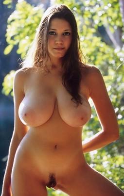 free arab video sex
